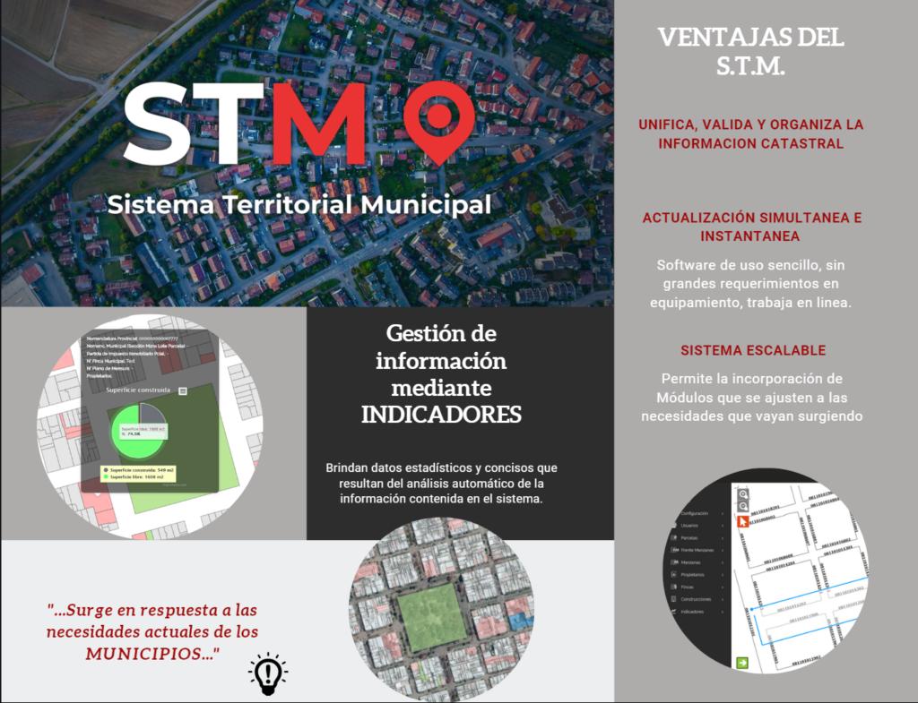 STM - ingeap