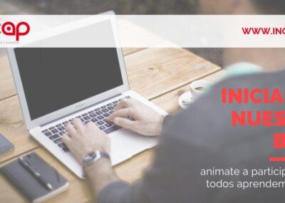 ingeap blog